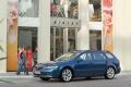 Mazda6 feiert Produktionsjubiläum