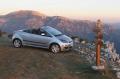 Mitsubishi Colt Cabrio: Schöne Offenbarung