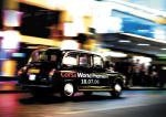 Neuer Opel Corsa feiert Weltpremiere in London