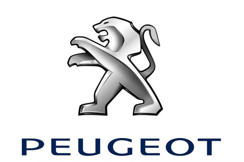Peugeot 206 nun mit Rußpartikelfilter und Euro 4