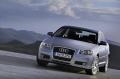 Audi A3: Kleiner Diesel mit Doppelkupplung