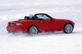 Rückruf: Airbagtausch beim Mazda MX-5