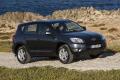 Toyota RAV4 zurück an der Spitze