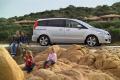 Mazda-Rückruf: Motor geht aus