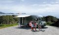 Mobiler Urlaub: Sicher Caravan fahren