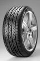Pirelli-Rad mit P-Speichen