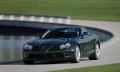 SLR McLaren wird zurückgerufen