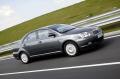 Toyota ruft knapp eine Million Autos zurück