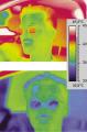 Klimaanlagen: Kühler Kopf fährt sicher