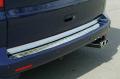 Ladekantenschutz für VW T5