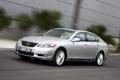 Lexus kombiniert Saugrohr- und Direkteinspritzung im Benzinmotor