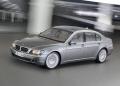 Rückruf für BMW 5er, 6er und 7er