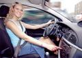 Ratgeber: Hitze-Tipps für Auto und Fahrer