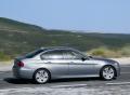BMW ruft 1er und 3er zurück