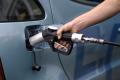 DaimlerChrysler: Brennstoffzelle ab 2015