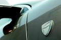 Logo für VW Individual-Modelle