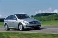 Mercedes-Benz R-Klasse: Neuer Schub für die Raum- und Reise-Klasse