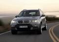 Neuer BMW X5: Dynamischer und funktionaler