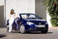 VW Eos führt Cabrio-Statistik an