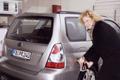 Keine Herstellergarantie nach Umrüstung auf Autogas
