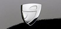 Neues Logo für exklusive VW Individual-Fahrzeuge