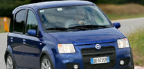 Fiat lockt Kunden mit Komplett-Paket