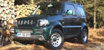 Suzuki bietet
