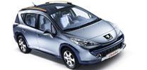 Drei Peugeot-Premieren in Genf