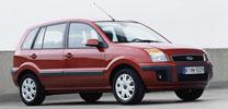 Gebrauchtwagentipp: Ford Fusion