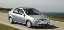 Nissan beteiligt sich an Renault-Werk in Indien