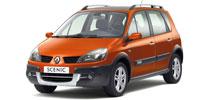 Renault: Neuer Motor und Sondermodelle in Genf