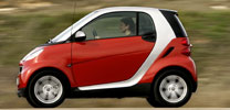 Smart Fortwo: Letzte Chance
