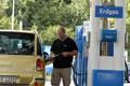Downsizing und Hybrid: Die Zukunft des Erdgasautos