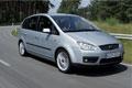 Ford reduziert mit Flexifuel-Ausführungen den CO2-Ausstoß