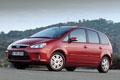 Ford weitet Rabatte für Schwerbehinderte aus
