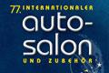 Genfer Salon: Bereits über 300 000 Besucher am ersten Wochenende