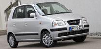 Hyundai hebt zum 1. April die Preise an