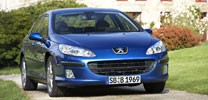 Peugeot bietet Sondermodell mit hochwertigem JBL-Soundsystem