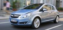 Fahrbericht Opel Corsa 1.2: Ist der groß geworden