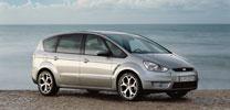 Ford bietet auf der AMI Leipzig kostenlose Eco-Driving-Trainings an