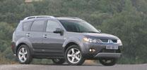 Mitsubishi setzt auf Dakar-Gefühle in Leipzig