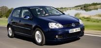 Kleiner Volkswagen-TSI kommt noch 2007