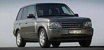 Videoshort - Land Rover Freelander