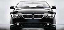 BMW 6er nach Überarbeitung auch mit Diesel