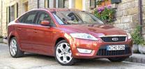 Der neue Ford Mondeo kommt am 16. Juni
