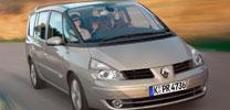 Renault: Neue 6-Gang-Automatik für weniger Verbrauch