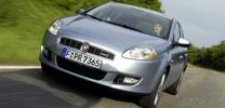 Neue T-Jet-Motoren von Fiat jetzt im Handel