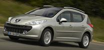 Neuer 1,4-Liter-Motor bei Peugeot