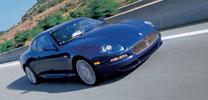Videoshort - Maserati GranSport