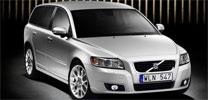 Videoshort - Volvo V50